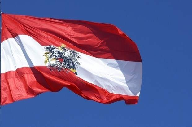В Австрии выступили против распродажи государственных земель