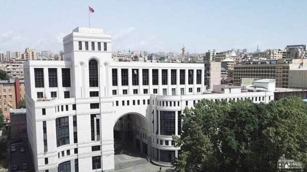 В Армении обеспокоены вопросом возвращения военнопленных из Азербайджана