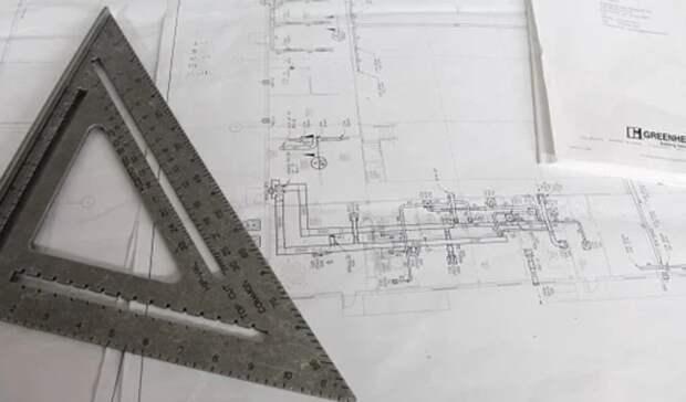 Капремонт детского сада №20 наКарла Маркса планируется в Нижнем Тагиле