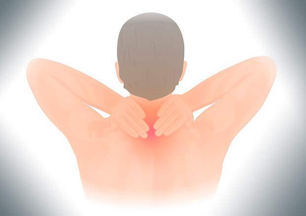 Пищевые добавки для суставов и связок, которые помогут избавиться от боли