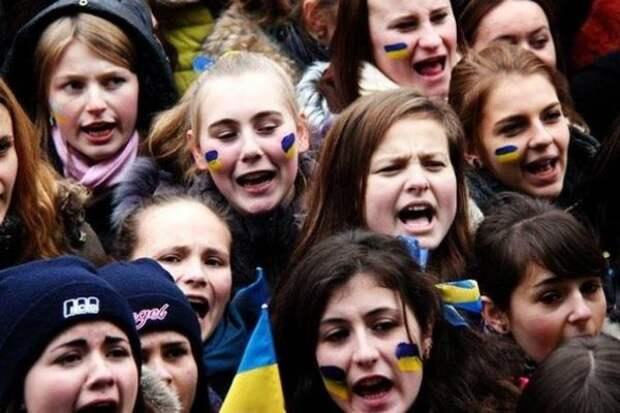 Марков разоблачил американский план по кардинальной трансформации Украины