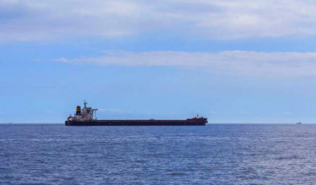 Вмае Белоруссия азербайджанскую нефть неполучит