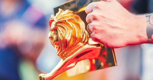 О чем говорят рекламисты: организаторы Cannes Lions представили исследование State of Creativity