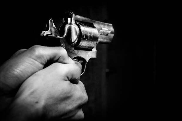 12 человек погибли в результате стрельбы в городе Вирджиния-Бич