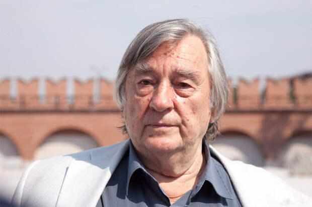 Александр Проханов: Чудо Сталинграда