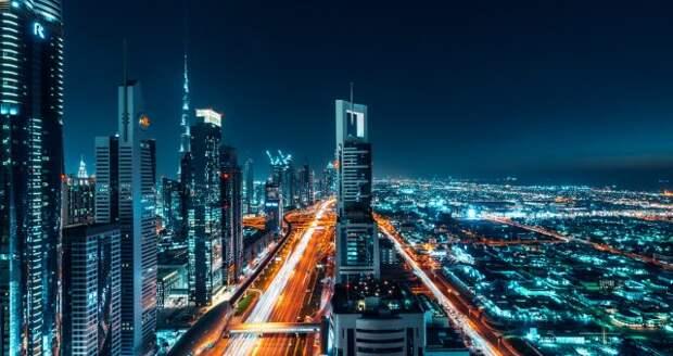 Выход на рынок Персидского залива. Как не упустить возможности для экспорта.