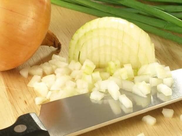 14 альтернативных применений сливочного масла в быту