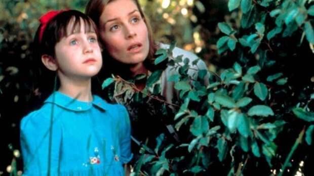 Как сегодня выглядят дети из популярных фильмов 80-х и 90-х годов