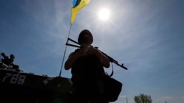 СБУ организовали похищение лидера народного ополчения Донбасса. План сорвали ФСБ