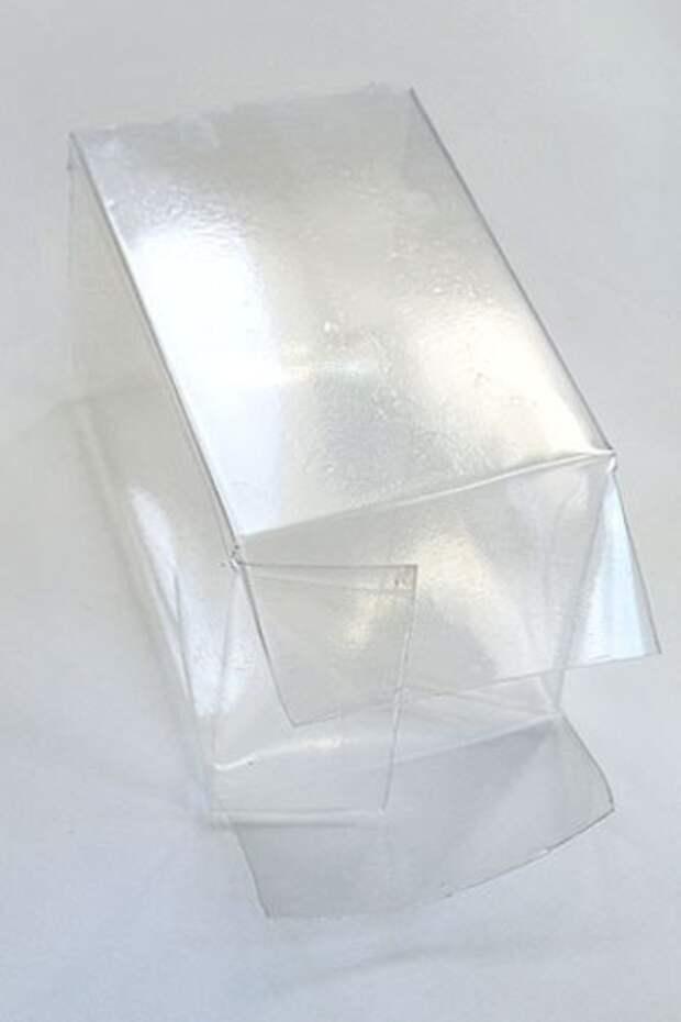 caq30prAzuk (333x500, 15Kb)