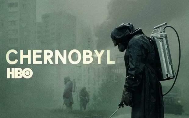 Сериал «Чернобыль» завоевал «Золотой глобус» и еще 5 новостей, которые вы могли проспать