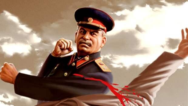 Что сделали бы Александр III или Сталин, если бы Россию в их правление заставили выступать без флага и гимна?