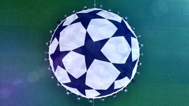 В Британии сравнили открытие Суперлиги с объявлением войны против УЕФА