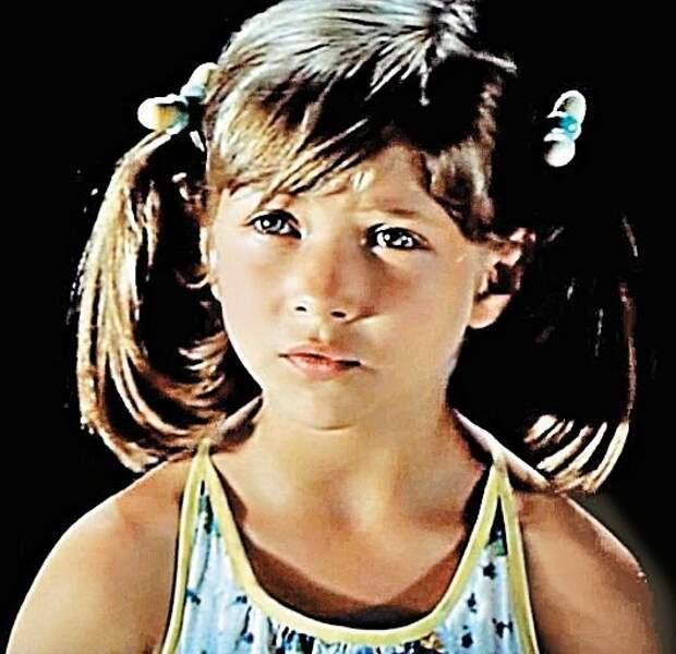 До недавних пор никто не знал, что Джилда Манолеску погибла в страшном ДТП.