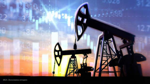 Почему в Европе не может быть конкуренции российского газа и «американского СПГ»