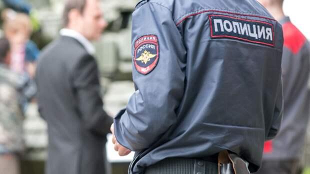 Самарский ТЦ «Аврора» эвакуировали после сообщения о минировании