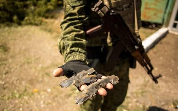В ЛДНР опять перемирие. Военные не верят, патриоты паникуют