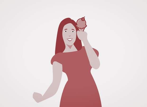 Женское воображение: топ самых интимных фантазий