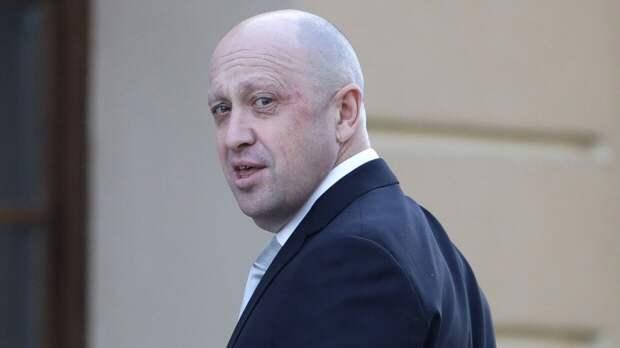 Милов и Соболь могут снова пойти под суд за клевету в адрес Пригожина
