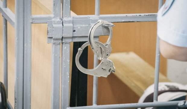 Свердловчанин попал под суд заизнасилование 14-летней девочки вПермском крае