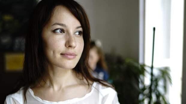 Миро поглумилась над Азизой за желание стать матерью в 56 лет