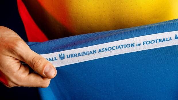 Крымский депутат Юрий Гемпель не удивился форме сборной Украины по футболу