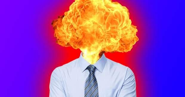 5 жизненных советов, как справиться с нагрузками и не допустить выгорания