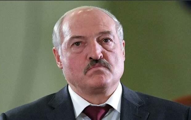 Президент Белоруссии рассчитывает на тесное сотрудничество с «Роснефтью»