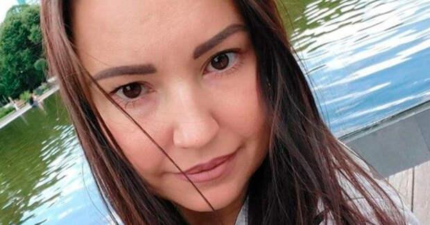 По делу о гибели дочери Владимира Конкина предъявлено первое обвинение
