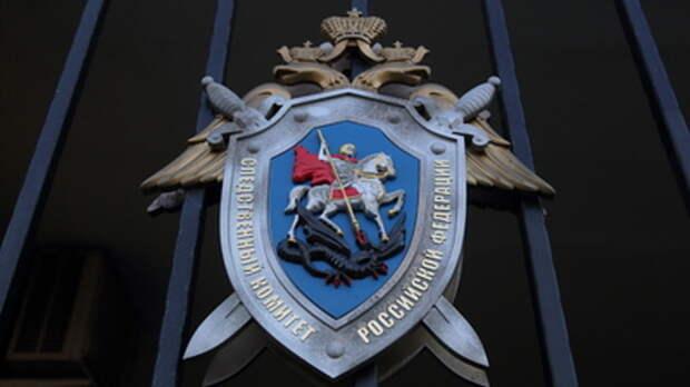 Призвавшего на акцию-провокацию с фонариками Волкова объявили в международный розыск