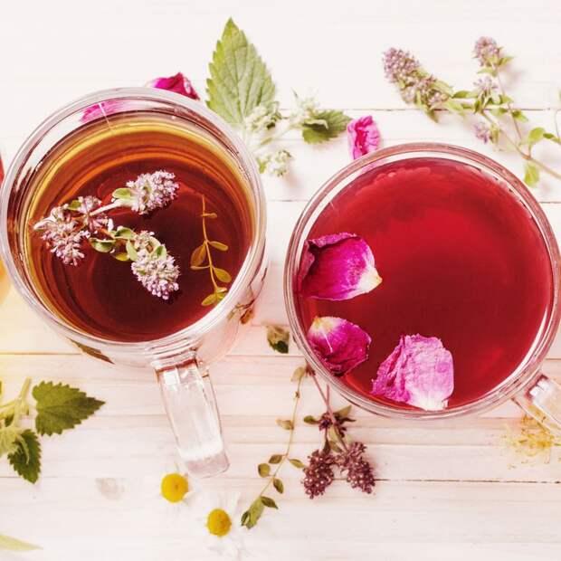 10 естественных способов надо избавиться от неприятного запаха изо рта
