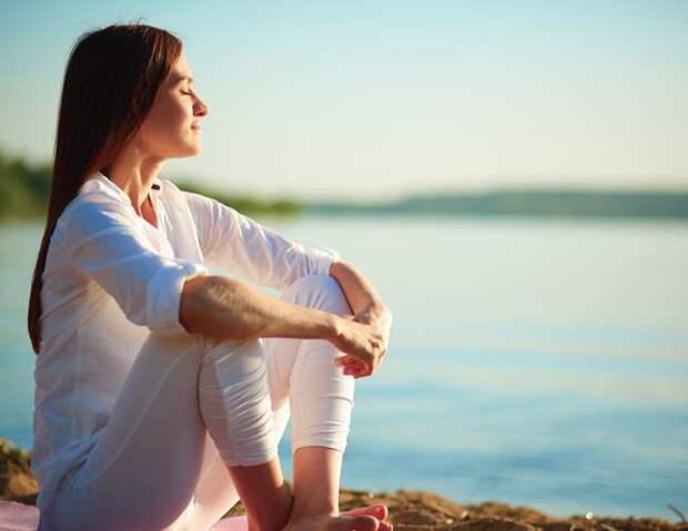 1 простая истина, которая укрепит ваше здоровье и продлит жизнь