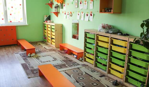 Власти Екатеринбурга объяснили необходимость получения справок в детские сады
