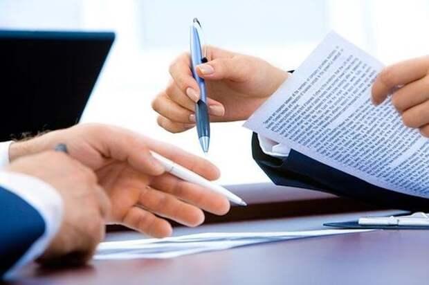Ректор РТУ МИРЭА Кудж предложил создать реестр профессий с падающим спросом со стороны работодателей