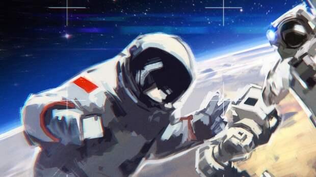 В КНР сообщили о завершении тестирования главного модуля национальной космической станции