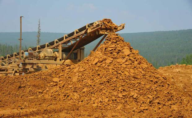 """Селигдар"" увеличил производство золота за 9 месяцев на 5%"