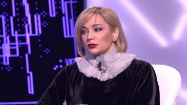 Состояние Татьяны Булановой ухудшилось после выписки: певица отменила концерт