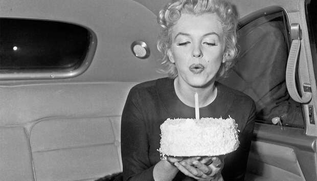Практика соляра: как и где отпраздновать день рождения, чтобы изменить судьбу