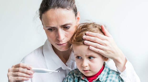 Почему люди все еще умирают от гриппа: 4 основные причины