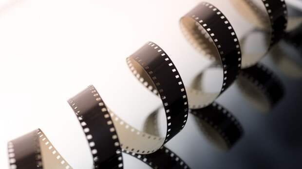 В Сети рассказали о трагической судьбе забытых советских актеров