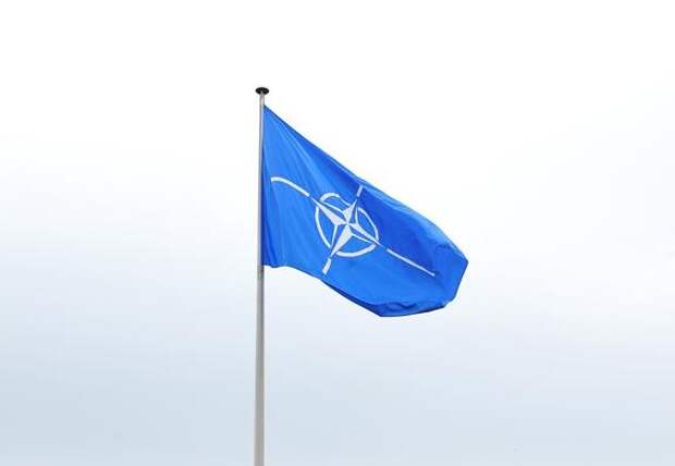Генсек НАТО увидел в укреплении сотрудничества между РФ и КНР «серьезный вызов для альянса»