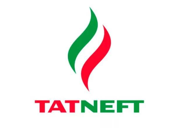 """Финальные дивиденды """"Татнефти"""" могут составить 12,3 рубля на акцию"""