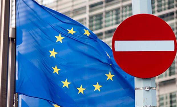 «Не стоит того»: в Германии назвали главную причину отказа ЕС поддержать выпад Чехии против России