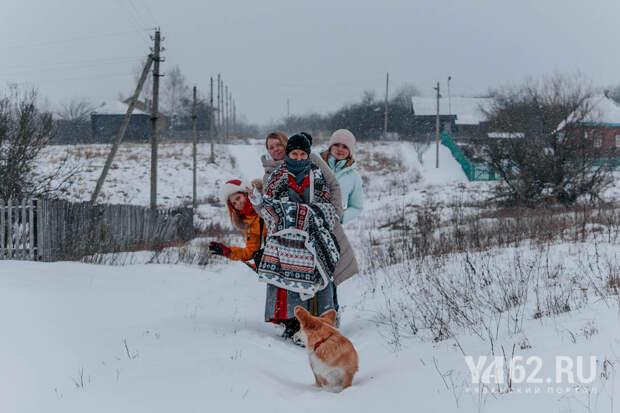 Фото 6 Команда ya62 в деревне Салаур.JPG