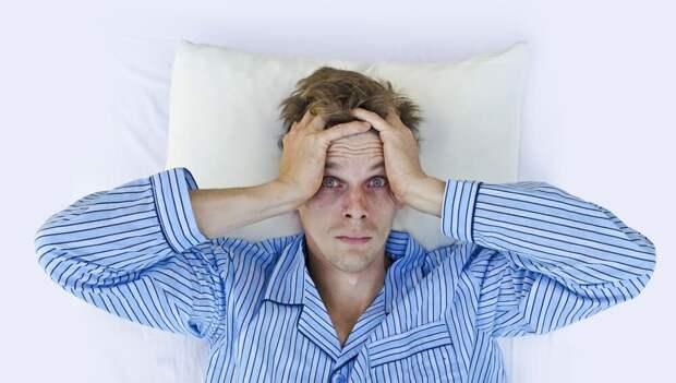 Сон в руку: к чему снится преследование, рассказала эксперт