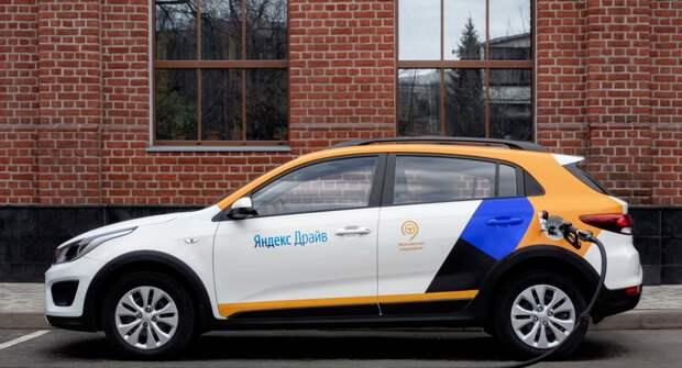 Бой алчности агрегаторов, народный каршеринг, такси только для женщин: Новости о такси в России