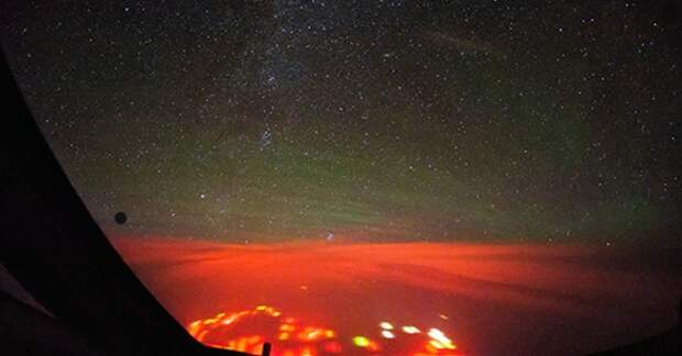 glow-585x306