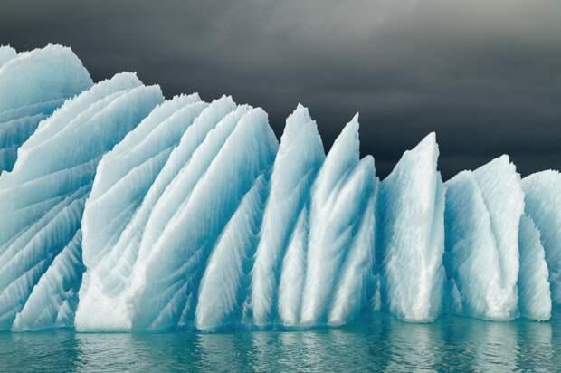 Хочу в Исландию