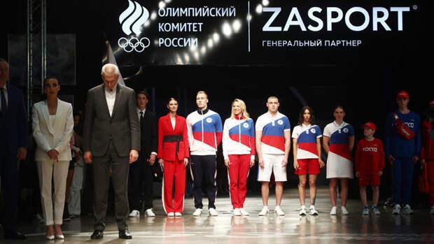 Норвежский лыжник оценил форму сборной России для Олимпиады-2020 в Токио