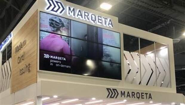 Marqeta